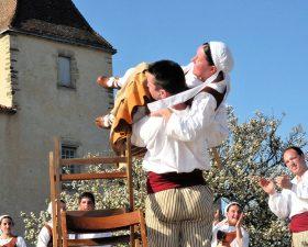 danse-tabouret