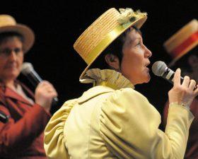 instrument-chant-2